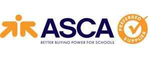 ASCA Better Bying Power for schools
