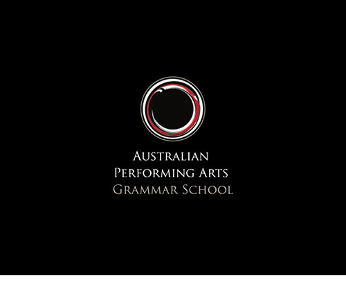 Australian Performing Arts Grammar School