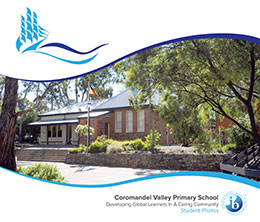 Coromandel Valley Primary School