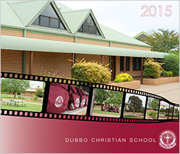 Dubbo Christian School