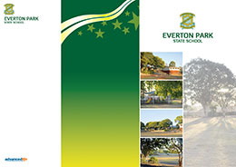 Everton Park State School