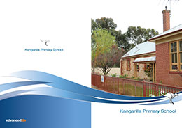 Kangarilla Primary School