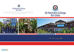 St Patricks College Campbelltown
