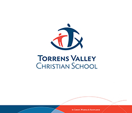 Torrens Valley Christian School